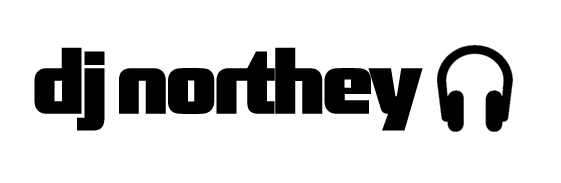 DJ Northey Logo